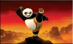 """Twentieth Century Fox have released two new clips for the upcoming Kung Fu Panda 3 from DreamWorks Animation. In Kung Fu Panda 3,Coming Soon got an early look at Kung Fu Panda 3. The commercial imperatives of franchise filmmaking being what they are, it's futile to point out that """"Kung Fu Panda 3"""" brings Po's story."""