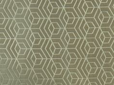 Upholstery fabric wi