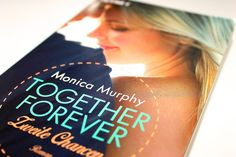 Rezension   Monica Murphy   Together Forever - Zweite Chancen