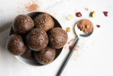 chocolate-cranberry-and-pistachio-bliss-balls