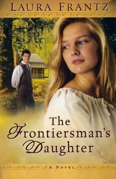 Frontiersman's Daughter, The: A Novel by Laura Frantz, http://www.amazon.com/dp/0800733398/ref=cm_sw_r_pi_dp_Jikbrb1HAKNEN