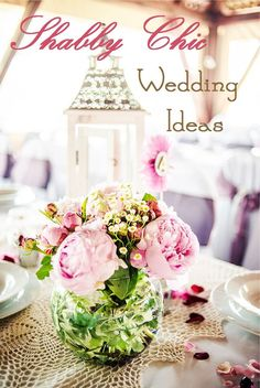 Rosewater hire out lantern's, candelabras, and lots of other wedding props. See www.rosewater.ie