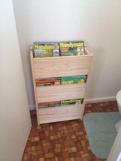 105 Best Bathroom Shelf Plans Bathroom Cabinet Plans Images