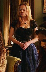 """Celina Sinden Gif Hunt """" Under the cut there are 575 gifs of Celinda Sinden as Greer of Kinross (except probably lie None of these gifs are mine. Reign Dresses, Formal Dresses, Wedding Dresses, Masquerade Dresses And Masks, Celina Sinden, Marie Stuart, Caitlin Stasey, Reign Tv Show, Anna Popplewell"""