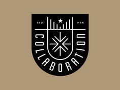 Basket Ball Logo Ideas Awesome Ideas For 2019 Typography Logo, Typography Design, Logo Branding, Branding Design, Rooster Logo, School Shirt Designs, Logo Basketball, Crest Logo, Badge Design