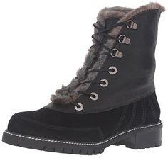 Stuart Weitzman Women's Forest Ankle Bootie, Nero, 7.5 M ... https://www.amazon.com/dp/B01C8LWISK/ref=cm_sw_r_pi_dp_x_7QljybHDK951P
