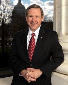 Sen. Worthington   Google Image Result for http://upload.wikimedia.org/wikipedia/commons/a/a8/Senator_Mark_Kirk_official_portrait.jpg