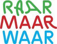 Digibordlessen Kinderboekenweek 2015 | Rian Visser