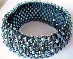 Bracelet Caprichos