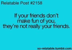 Exactly...  @Natalia Rahman @Karina @Lindsay