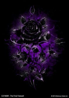Blue Roses Wallpaper, Gothic Wallpaper, Flower Phone Wallpaper, Dark Wallpaper, Galaxy Wallpaper, Black Rose Flower, Beautiful Rose Flowers, Beautiful Flowers Wallpapers, Beautiful Nature Wallpaper