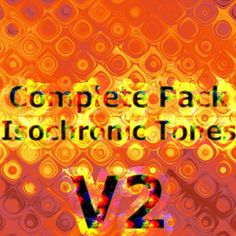 http://ift.tt/2qDoEZ3   https://goo.gl/In8iVZ   v2 9 Hz Alpha Waves Isochronic Tones Awareness of causes of body imbalance and ease in finding the means for balance Associated with Sacral Svadhisthana chakra  From the Album  V2 High Complete Must-Have Collection of Isochronic Tones Meditation Brain Waves Alpha Beta Theta Delta Gamma Hz   #Brainwaveentrainment #BinauralBeats #Meditation #IsochronicTones #NatureSounds #Ambientmusic #MeditationMusic #9 #Alpha #Awareness #Balance #Body #Chakra…