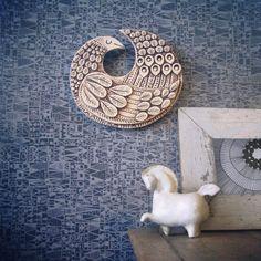 Galia B Ceramics