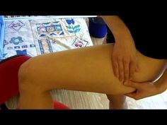Tanaka Face Massage Part 2 (English) - YouTube