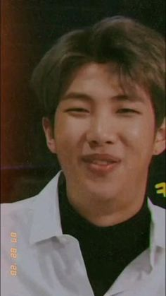 Namjoon, Bts Taehyung, Bts Bangtan Boy, Bts Jimin, Bts Jungkook, Bts Photo, Foto Bts, Foto Rap Monster Bts, Bts Beautiful