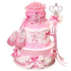 baby shower ideas for girls | Here are some baby shower themes for girls that you can use:
