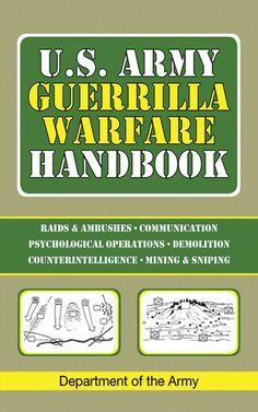 Survival Books, Survival Prepping, Survival Skills, Survival Gear, Emergency Planning, Urban Survival, Survival Weapons, Apocalypse Survival, Survival Stuff