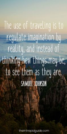 travelquote-the-use-of-traveling-is-to-regulate-imagination