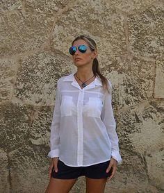 d60a329fcc A(z) Rencissa Handmade Sport Elegance nevű tábla 57 legjobb képe ...