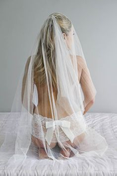 Cicily Bridal, Leicestershire: Bridal Designer Style Event 21-23 November   Love My Dress® UK Wedding Blog