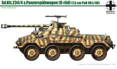 Army Vehicles, Armored Vehicles, Armored Car, Military Photos, Military History, Tank Armor, Tank Destroyer, Ww2 Tanks, Military Equipment