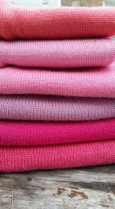 Sloomb pinks comparison: Pinks! Peony, Plie`, Strawberry, Maeve, Sorbet, Kirsche Sorbet, Cloth Diapers, Peony, Strawberry, Diapering, Wool, Clothes, Future, Colors