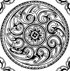 Mosaic Coloring Pages Free Disney Printable Book Ideas Gallery For