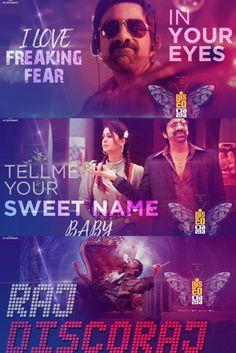 8 Best Ravi Teja images in 2020 | ravi teja, disco, telugu movies