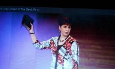 """COOLMAMA'S VOICE ON THE BLOG: MONDAY 5/26/14 - Joyce Meyer: Promises for Your Everyday Life - Accept God's Timing Exodus 13:17-18 17 When Pharaoh finally let the people go, God did not lead them along the main road that runs through Philistine territory, even though that was the shortest route to the Promised Land. God said, """"If the people are faced with a battle, they might change their minds and return to Egypt."""" 18 So God led them ...."""