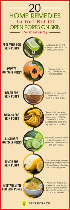 20-Home-Remedies-To-Get-Rid-Of-Open-Pores-On-Skin-Permanently..,