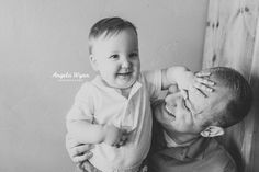 DFW Fort Worth Aledo senior photographer child photography lifestyle cafe first birthday baby boy turns one neutral family portrait outfit ideas creative first birthday coffee house pictures artsy best Brewed DFW