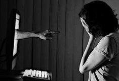 Alerta IMM a padres de familia por casos de violencia digital en Chihuahua | El Puntero