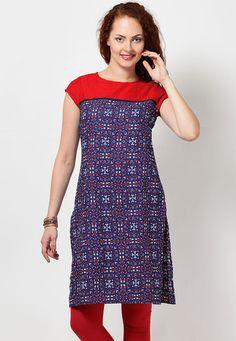 #jabongworld #kurta #indianethnic #ethnic #kurti #indianethnic indian ethnic wear #vishudh