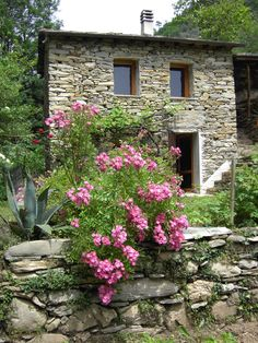 Little ( off the grid ) farmers house near Montalto Ligure. It is for sale. € 70.000. rmbeikes@gmail.com