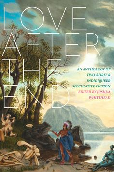 This exciting and groundbreaking fiction collection showcases a number of new and emerging 2SQ (Two-Spirit and queer) Indigenous writers from across Turtle Island. These visionary authors show how queer Indigenous communities can bloom and thrive through utopian narratives that detail the vivacity and strength of 2SQness throughout its plight in the maw of settler colonialism's histories. Arsenal, Virtual Reality Applications, Time Continuum, University Of Calgary, Two Spirit, Poetry Collection, Fantasy Books, Book Club Books, Science Fiction