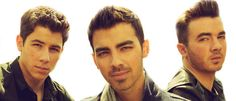 Jonas Brothers <3 Tour starting in July, start saving for those tickets! http://www.eventfinda.com/tour/2013/jonas-brothers-tour