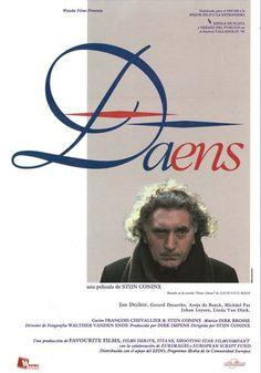 """Daens (1992) """"Daens"""" de Stijn Coninx - tt0104046"""