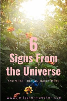 How often do you look at the clock and see Too often for it to be a coincidence? Or is there another number sequence that pops up constantly? The Universe speaks to us in symbols and it's always trying to help us. For tips on understanding the mess Spiritual Growth, Spiritual Quotes, Spiritual Psychology, Spiritual Guidance, Signs From The Universe, Number Sequence, Manifestation Law Of Attraction, Spirit Science, How To Manifest