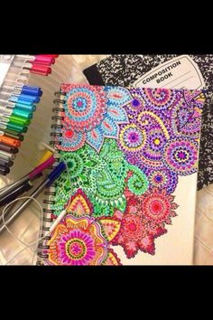 zentangle patterns for beginners bing images zentangle dangle doodles too pinterest. Black Bedroom Furniture Sets. Home Design Ideas
