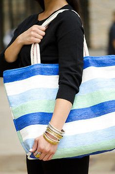 The-Breezy-Upcycled-Tote-Bag-Fair-Trade-Winds