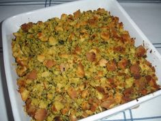 Portuguese Recipes, Quiche, Macaroni And Cheese, Couscous, Breakfast, Ethnic Recipes, Meal Recipes, Meat Recipes, Yummy Recipes