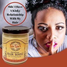 Taking care of your natural hair using all natural products. Natural Hair Short Cuts, Tapered Natural Hair, Natural Hair Growth, Natural Hair Styles, Long Hair Styles, Short Hair, Coiling Natural Hair, Hair Boost, Best Natural Hair Products