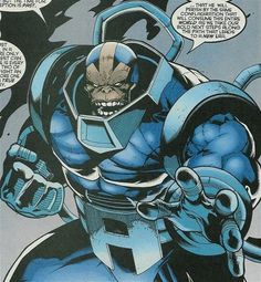 Technically I guess I should be showing you a picture of Apocalypse's ship since that's a boss but I think the idea of having a non sentient vessel as a boss in a game is stupid. And Apocalypse looks a lot cooler. Comic Reviews, X Men, Apocalypse, Vines, Batman, Marvel, Superhero, Comics, Pictures