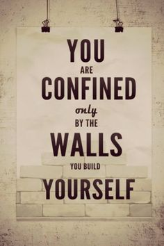 Fitness Motivation Quotes Of The Week - 30 Quotes #FITNESSMOTIVATIONPHOTO