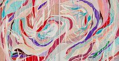 Corpo Duplo | Marcia de Moraes,galeria leme