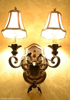 french bathroom light fixtures 1000 images about fabulous sconces on 18436
