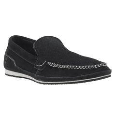 Men's Hayes Valley Loafer