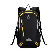 Kimlee Colorful Mini Water Repellent Kids Backpack Hiking Daypack -- Trust me, this is great! Click the image. : Backpacks for hiking Best Hiking Backpacks, Day Backpacks, Outdoor Backpacks, Travel Luggage, Travel Backpack, Camping And Hiking, Hiking Equipment, Travel Light, Outdoor Travel