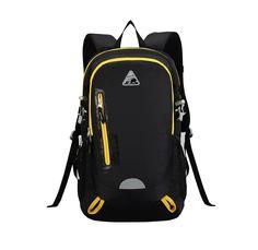 Рюкзаки aquafishing как правильно постирать школьный рюкзак