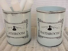 1000 images about shabby aufbewahrung on pinterest shabby vintage kochen and shabby. Black Bedroom Furniture Sets. Home Design Ideas
